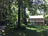 14 Ardmoor Ln Chadds Ford PA, 19317