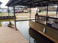 6442 Lincoln Park West Rd San Angelo TX, 76904