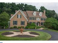 208 Fulling Dr Chadds Ford PA, 19317