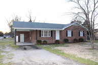 102 Braswell Drive Whitakers NC, 27891