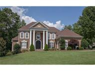 2003 Palmetto Dunes Court Johns Creek GA, 30097