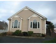 41 Rodeo Drive East Bridgewater MA, 02333