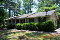 224 Hunting Cir Gray GA, 31032