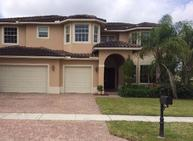 3784 Isles Vista Blvd Wellington FL, 33449