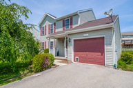 18516 Nathan Ct Hagerstown MD, 21740