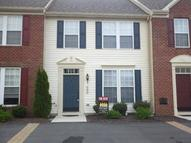 641 Wye Oak Dr. Fruitland MD, 21826