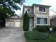 101 Otsego Court Bloomingdale IL, 60108