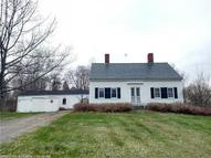 11 High St Brownville ME, 04414