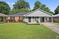 11163 Village Green Dr Greenwell Springs LA, 70739