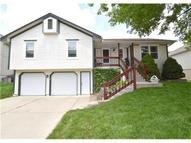 18208 E 31st Terrace Drive Independence MO, 64057