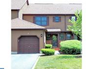 4 Cliveden Ct Lawrence Township NJ, 08648