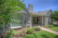 3518 Westcliff Road S Fort Worth TX, 76109