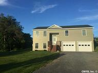 27566 Rogers Rd Evans Mills NY, 13637