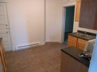 2305 W 4th St # 230542 Duluth MN, 55806