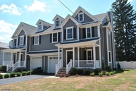215 Palsted Ave Westfield NJ, 07090