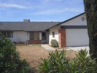 460 Fenmore Drive Barstow CA, 92311