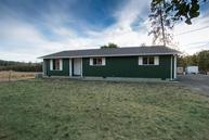 20973 Antioch Road White City OR, 97503