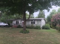 147 Old Freewill Drive Nw Cleveland TN, 37311