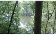 Lot 9 River View Road Lot 9 Blairsville GA, 30512