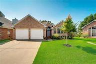 4728 Great Divide Drive Fort Worth TX, 76137