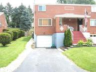 778 Angeline North Versailles PA, 15137