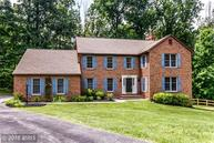 3910 Log Trail Way Reisterstown MD, 21136