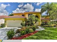 11403 Knot Way Hollywood FL, 33026