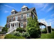 424 Hatherly Rd. Scituate MA, 02066