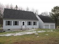 266 Exeter Road Hampton Falls NH, 03844