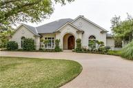 6101 Annandale Drive Fort Worth TX, 76132