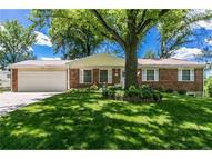 143 Bellechasse Drive Chesterfield MO, 63017
