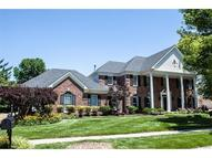 14864 Brook Hill Drive Chesterfield MO, 63017