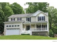 24 Sunset Lane Croton On Hudson NY, 10520
