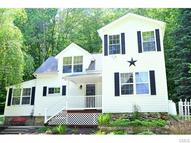 132 Cook Lane Beacon Falls CT, 06403