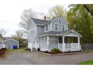 11 Maple St Somers CT, 06071