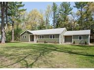 64 Buttles Rd Granby CT, 06035