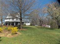 4009 Golf Course Road Boonville NC, 27011