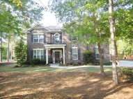 5117 Glastonbury Court Beech Island SC, 29842