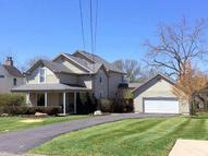 1111 Markley Road Anderson Township OH, 45230
