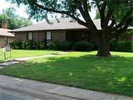 412 Meadow Ridge Drive Cedar Hill TX, 75104