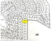 Lot A-11 Lynwood Dr North Waterboro ME, 04061