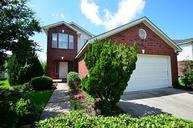 5431 Tiger Lilly Way Houston TX, 77085