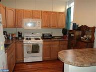 686 Haddon Ave #2nd Fl Collingswood NJ, 08108