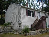 33 Highland Meredith NH, 03253