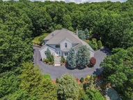 23 Wood Chase Ln Butler NJ, 07405