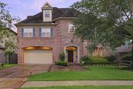 5115 Evergreen St Bellaire TX, 77401