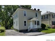 30 Scotch Hill Rd Marcellus NY, 13108