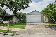 10611 Staghill Dr Houston TX, 77064