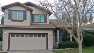 888 Rathbone Circle Folsom CA, 95630