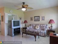 410 Tilford S 410 Deerfield Beach FL, 33442